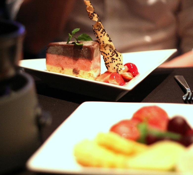 ravintola7