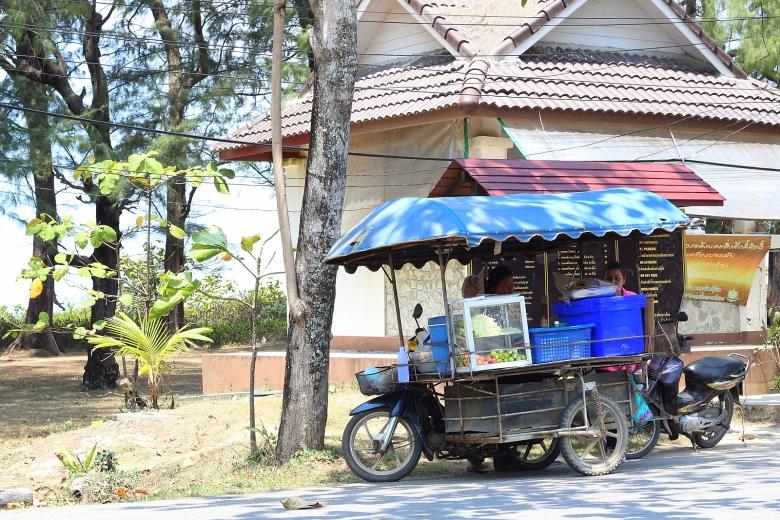 thaimaa5